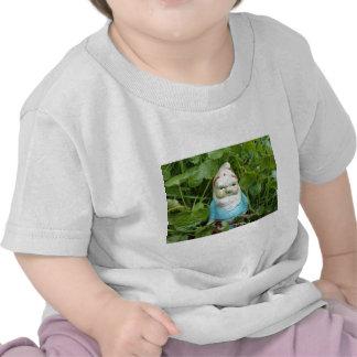 Gnome Tshirt