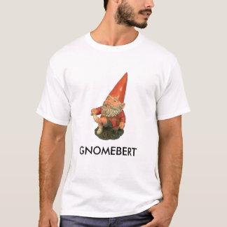 Gnomebert T-Shirt