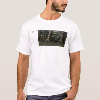 GnomeLil'Adventure T-Shirt