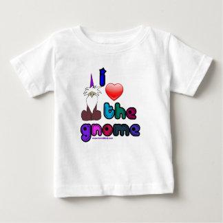Gnomes Gnomes Gnomes Infant T-Shirt