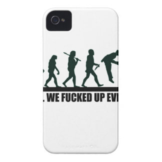 GO BACK. iPhone 4 COVER