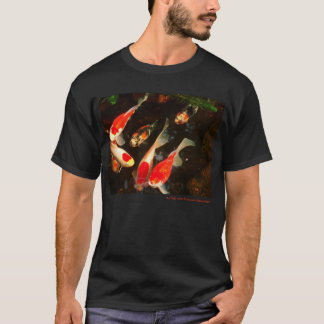 Go Fish!  T-Shirt
