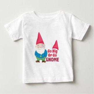 Go Gnome Shirts
