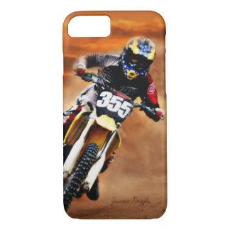 Go iPhone 8/7 Case