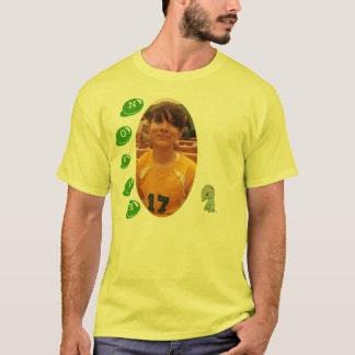 Go Norah T-Shirt