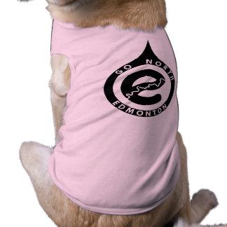 Go North Dog Sweater Shirt