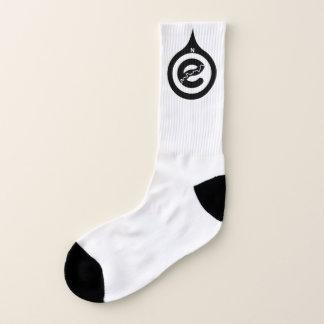 Go North Socks 1