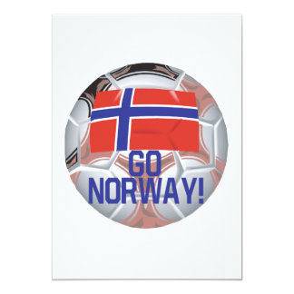 Go Norway Card