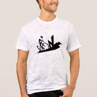 GO ON, Cyclist! T-Shirt