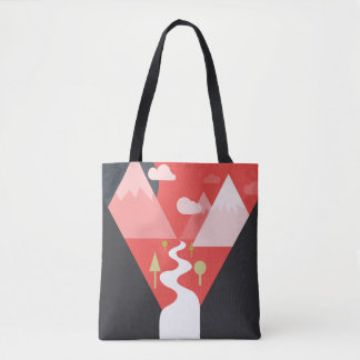 Go outside, play, you need to! tote bag
