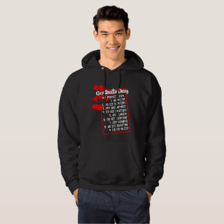 Go Skate Day  Sweatshirt