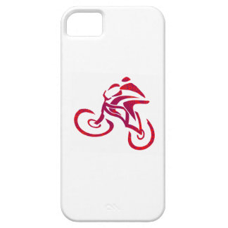 Go Speed racer go... Case For The iPhone 5