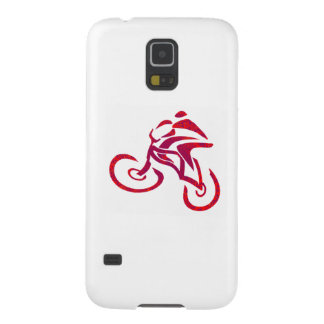 Go Speed racer go... Cases For Galaxy S5