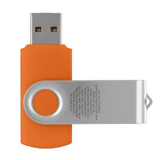 Go Therefore and Teach All Nations USB Flash Drive