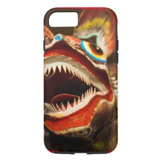 Go tribal! iPhone 7 case