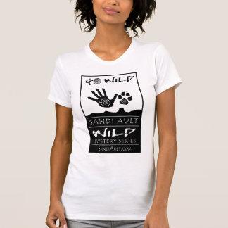 Go WILD Tank for Women