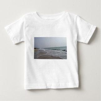 Goa Beach India Baby T-Shirt