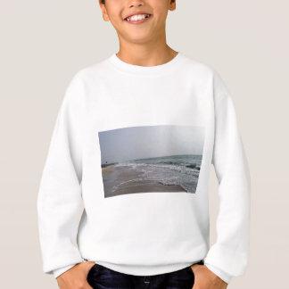 Goa Beach India Sweatshirt
