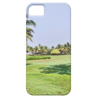 Goa India 2 iPhone 5 Cases