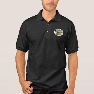 Goal Digger Polo Shirt