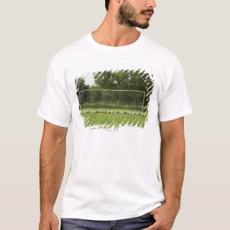 Goal Full of Balls T-Shirt