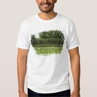 Goal Full of Balls Tshirts