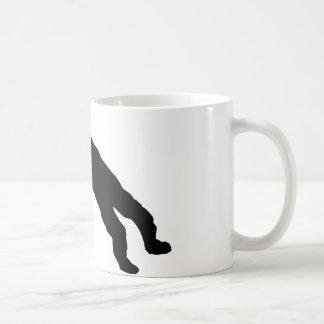 goal keeper mug