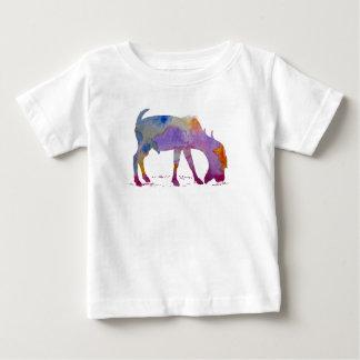 Goat Baby T-Shirt