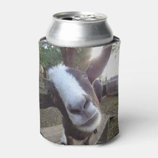 Goat Barnyard Farm Animal