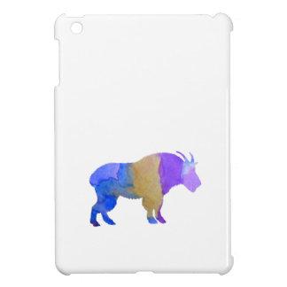 Goat iPad Mini Case