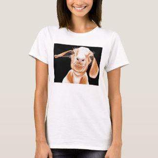 Goat Love T-Shirt