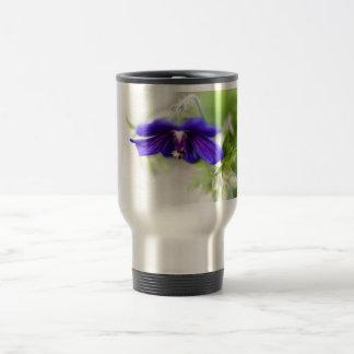 Goat well soon! coffee mugs