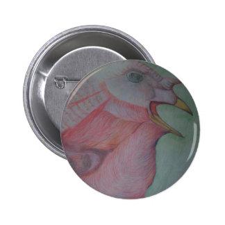 Gobbler Buttons