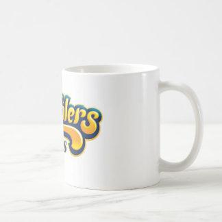 Gobblers Lures Mugs