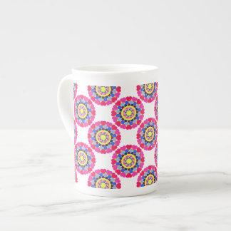 gobletgoblet goblet tea cup