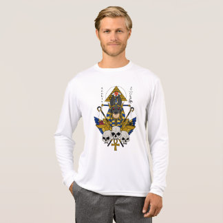 God Anubis T-Shirt