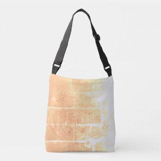God Approved Crossbody Bag