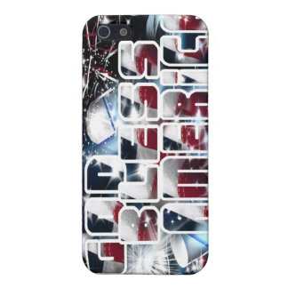God Bless America iphone 4/4S Speck Case Case For iPhone 5/5S
