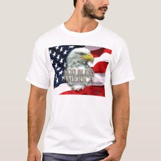 god-bless-america T-Shirt