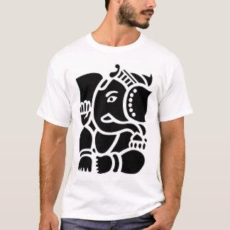 God Ganesha T-Shirt