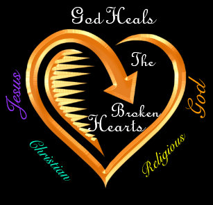 Heal A Broken Heart Gifts on Zazzle AU