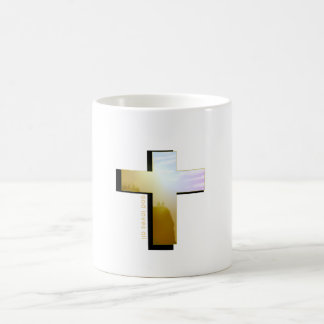 God loves all Mug