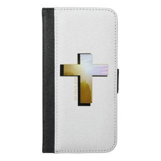 God loves all phone case