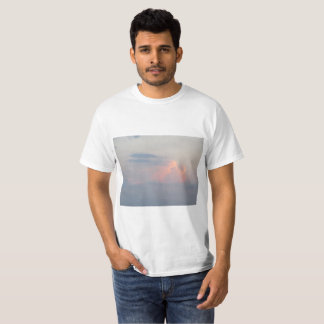 God of Wind T-Shirt