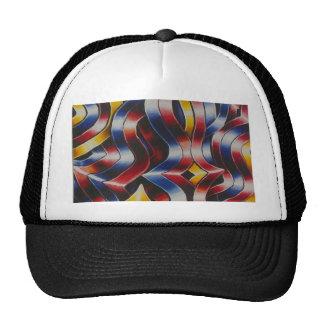 GOD S GRACIOUS GRACE Design Hats