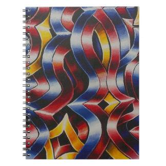 GOD S GRACIOUS GRACE Design Journals