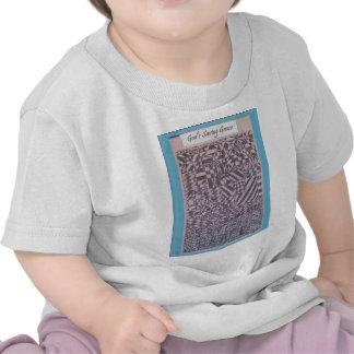 God s Saving Grace Products Tshirts