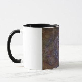God Vision Mug