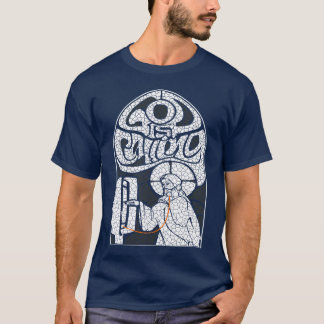 godcalling1 T-Shirt