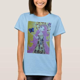Goddess of Freedom T-Shirt